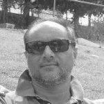 Giuliano Laccetti