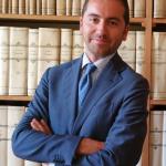 Vincenzo Pugliese