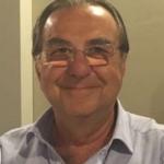 Giovanni De Simone