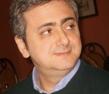 Carlo Pontorieri