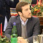 Alessandro Zampella