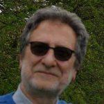 Lanfranco Polverino
